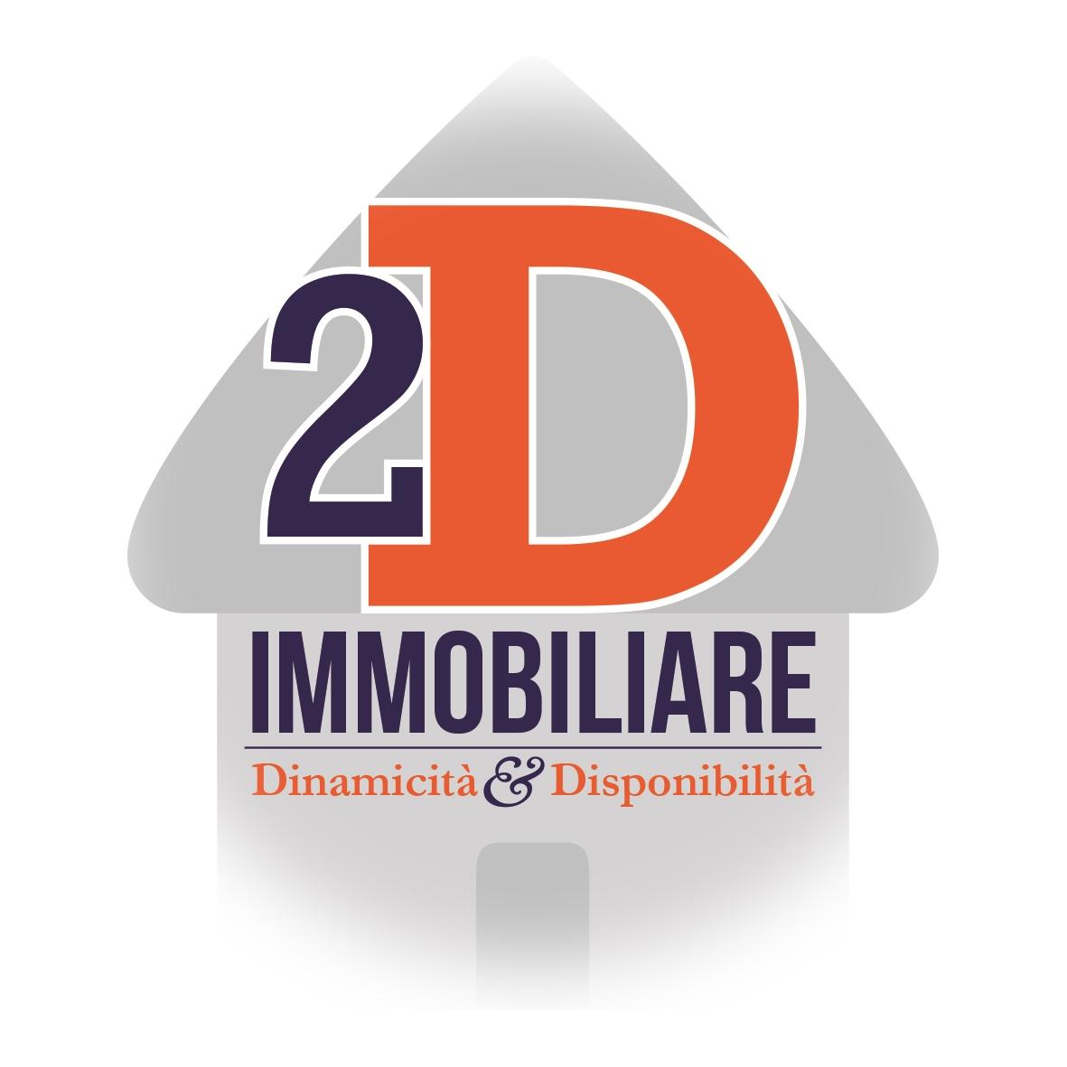 2D IMMOBILIARE